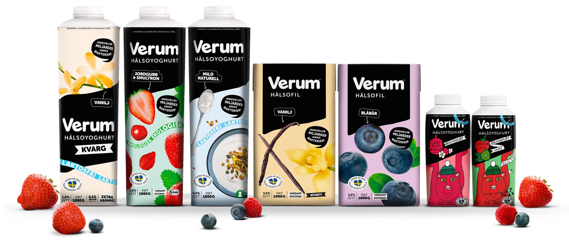pack_verum_hemsida (1)