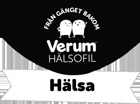 verum-halsa-splash