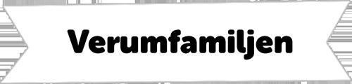verumfamiljen-titel