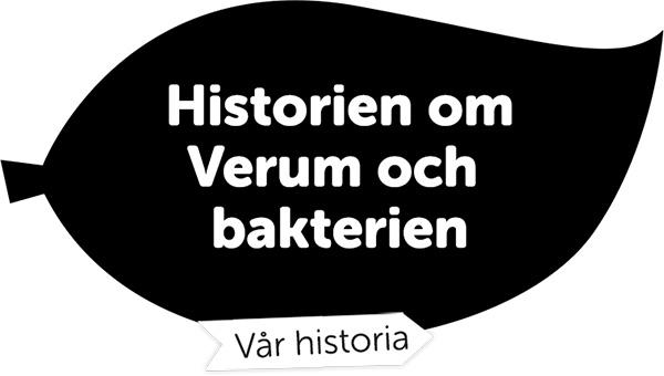 verum-historien-splash-ny