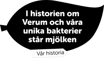 verum-historien-splash-sm
