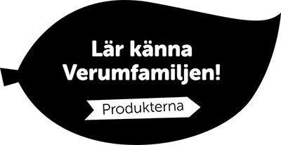 verum-produkterna-splash-sm